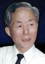 General Choi